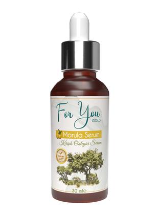 Marula Serum (Miracle Anti-Aging Oil)