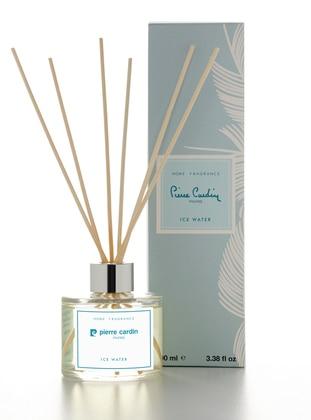 100ml - Room Fragrance - Pierre Cardin Kozmetik