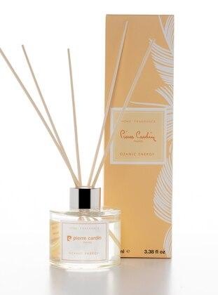 100ml - Room Fragrance
