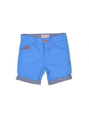 Saxe - Baby Shorts