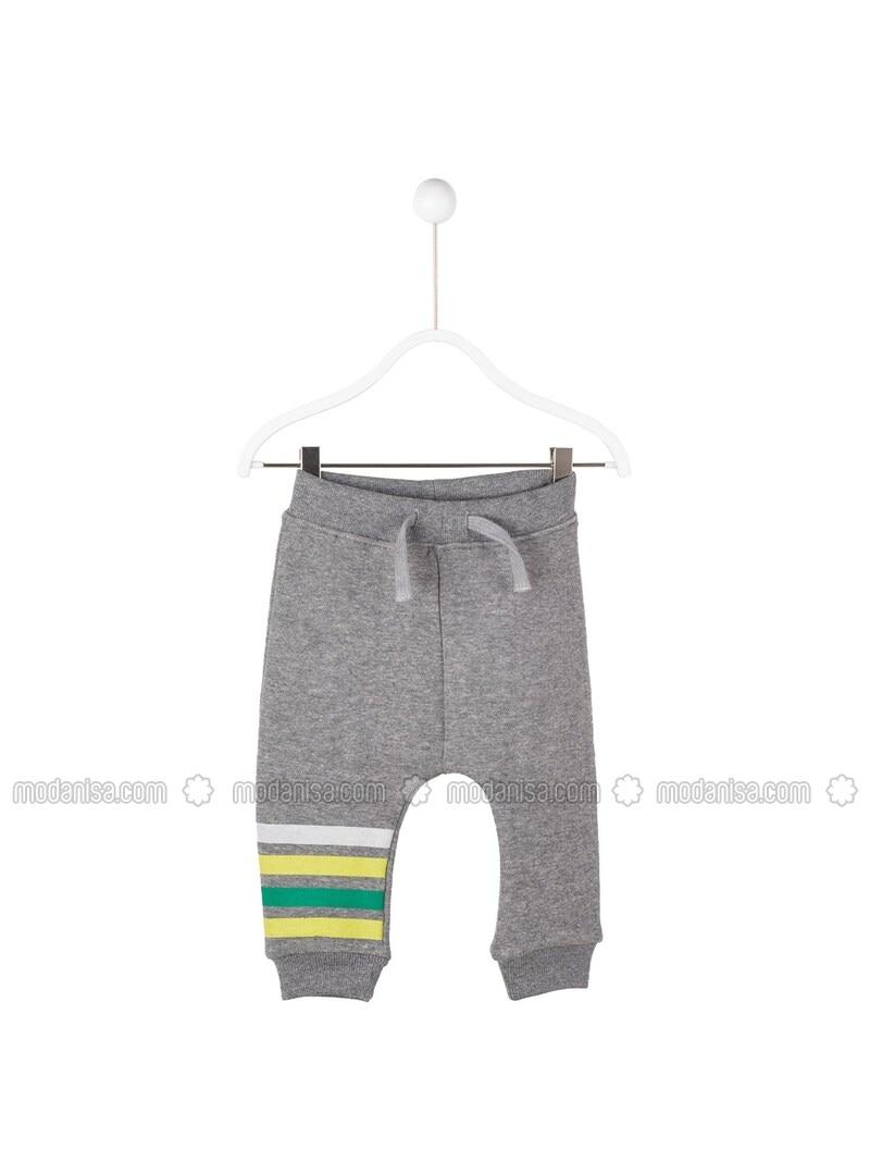 - Baby Pants
