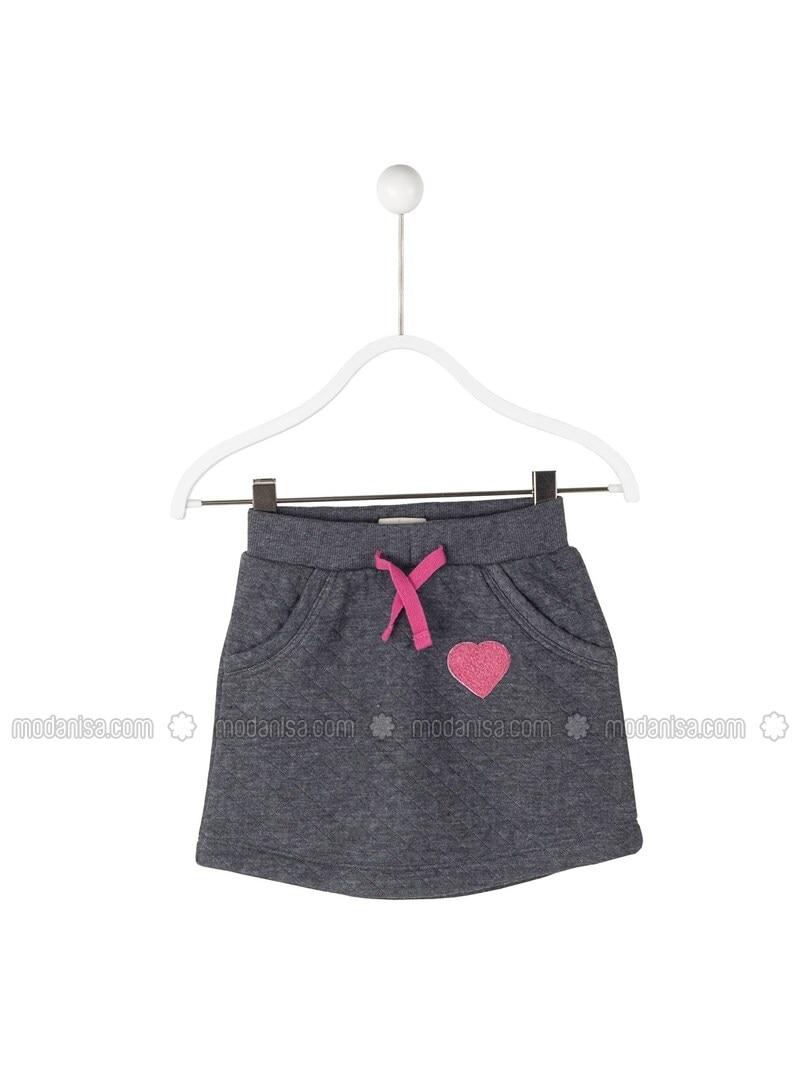 - Baby Skirt