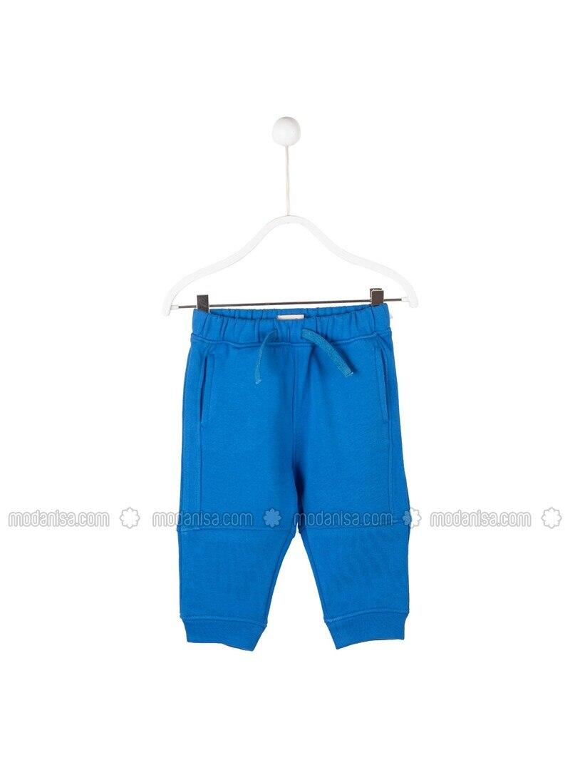 Saxe - Baby Pants
