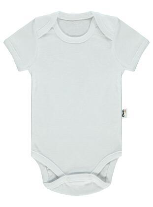White - Baby Body - Civil