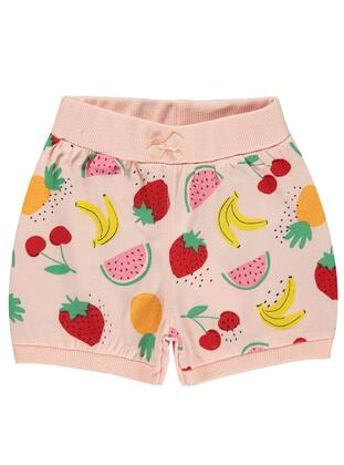 Powder - Baby Shorts