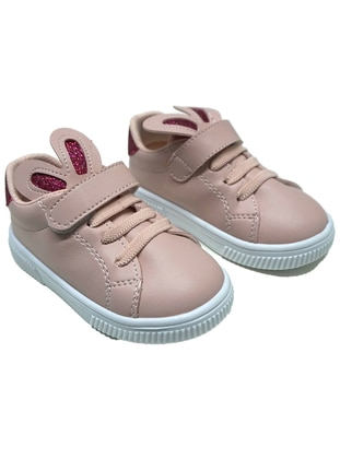 Powder - Sport - Girls` Shoes