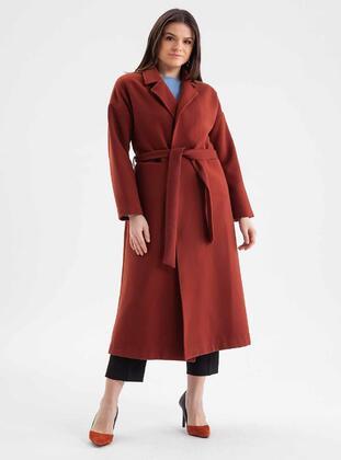 Multi - Coat