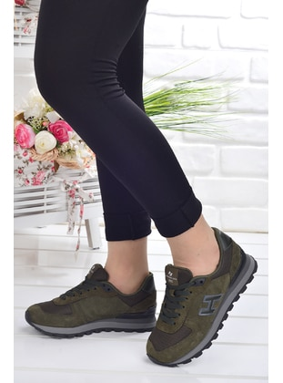 Sport - - Sports Shoes