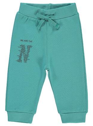 Petrol - Baby Bottomwear
