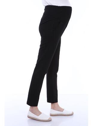 Multi - Maternity Pants - IŞŞIL