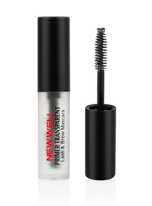 12ml - Neutral - Eyebrow & Eyelash Care