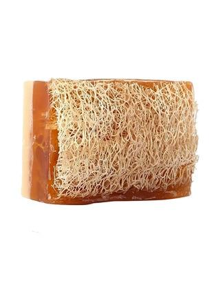 120ml - Neutral - Soap - Arap Makyaj Dünyası