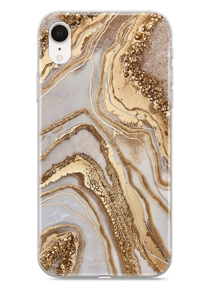 Neutral - 50ml - Phone Cases