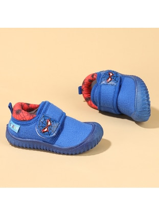 Saxe - Kids Home Shoes