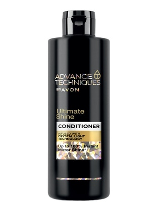 250ml - Hair Conditioner