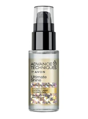 Advance Techniques Shine Hair Serum 30 Ml.