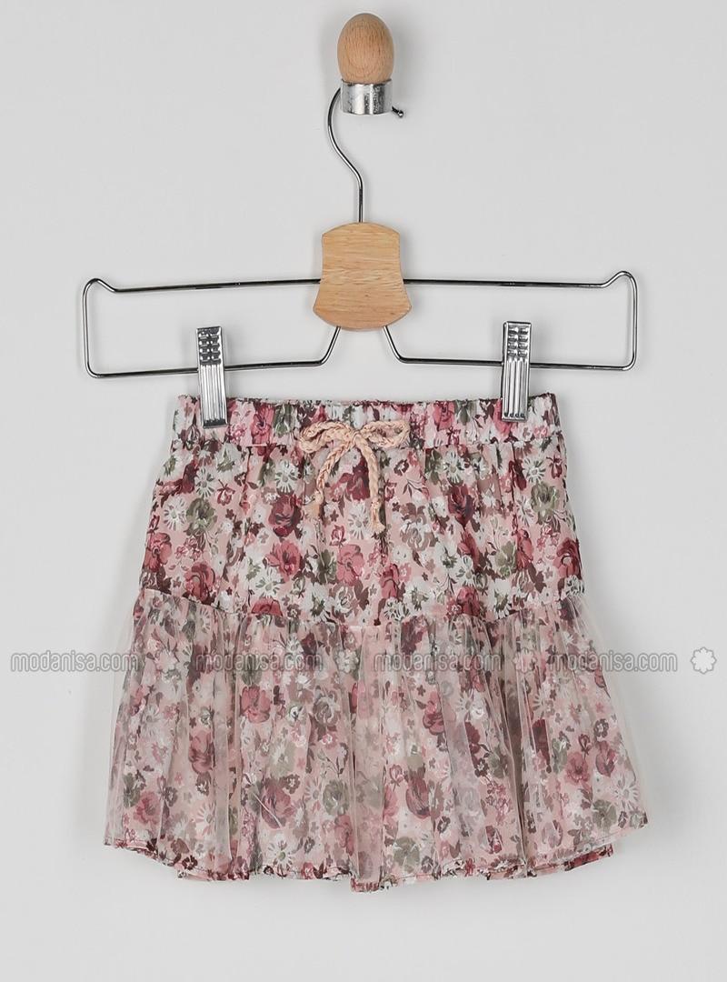 Powder - Baby Skirt