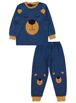 Indigo - Boys` Pyjamas