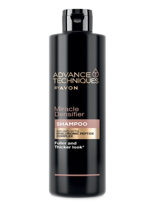 400ml - Shampoo
