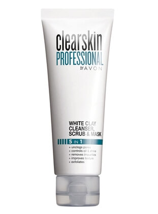 75ml - Neutral - Skin Care Mask