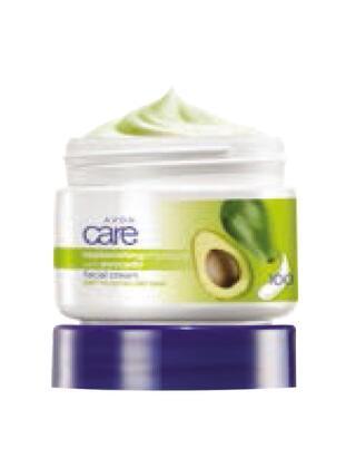 100ml - Neutral - Skin Care