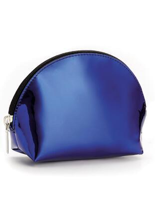 4ml - Blue - Makeup Accessories