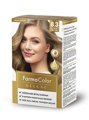 200ml - Hair Dye