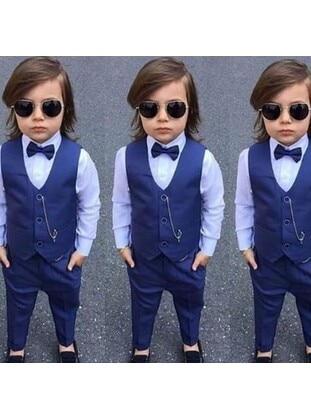 - Boys` Suits
