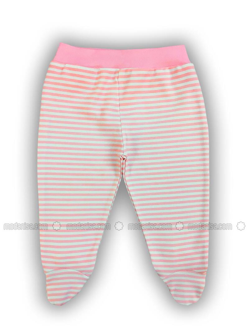 Multi - Baby Pants