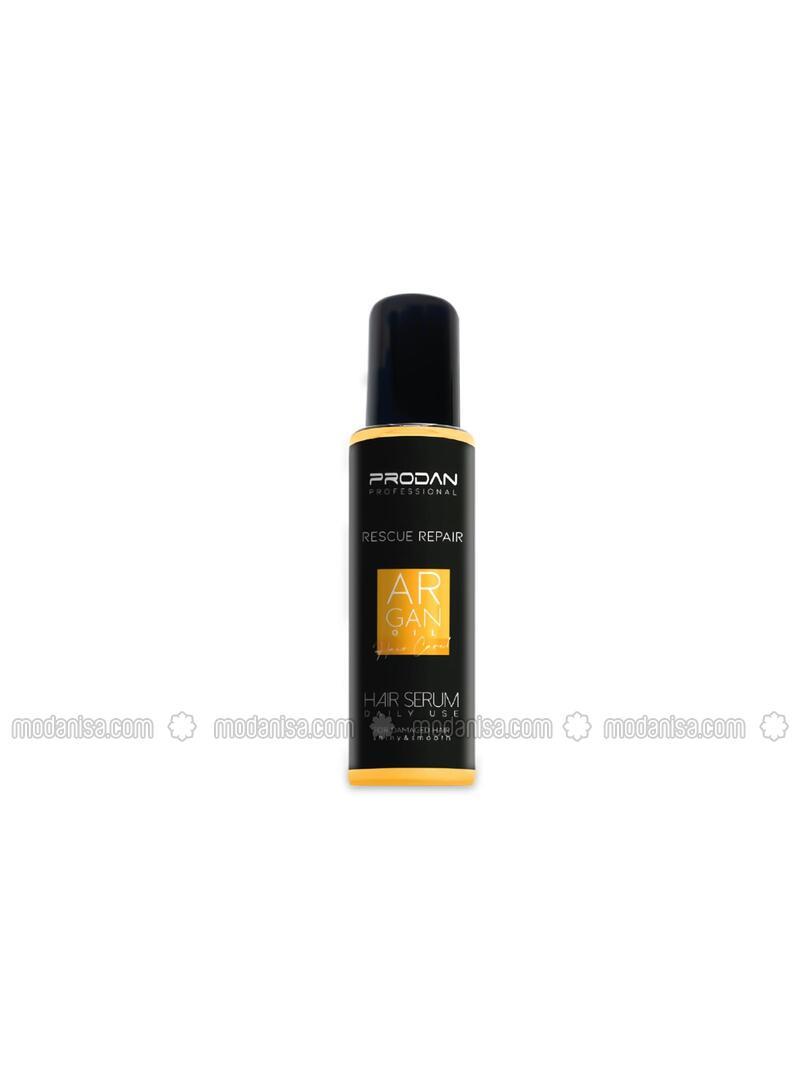 100ml - Hair Serum