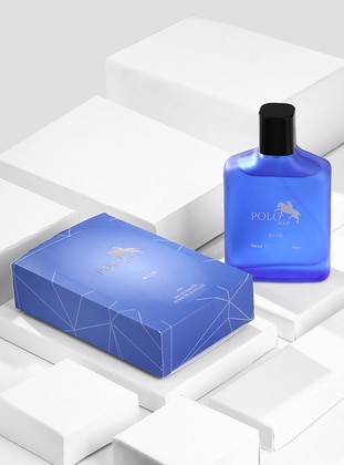 100ml - Neutral - Perfume
