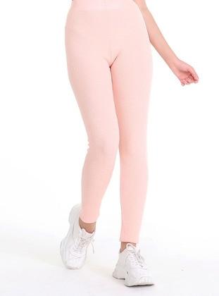 Powder - Knit Pants