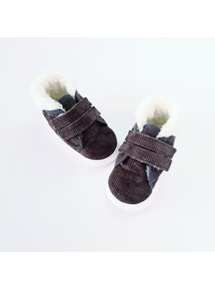 Mink - Sport - Baby Shoes
