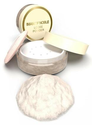 Neutral - Powder