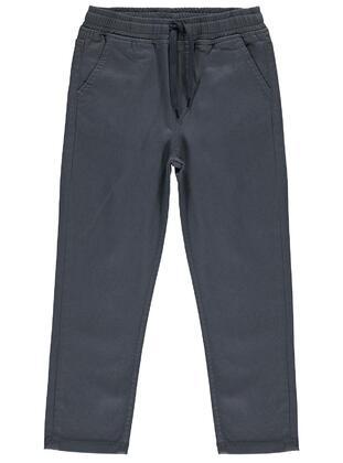 Smoke - Boys` Pants