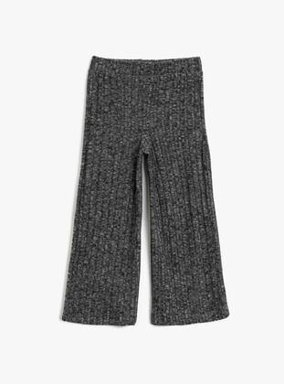 - Girls` Pants