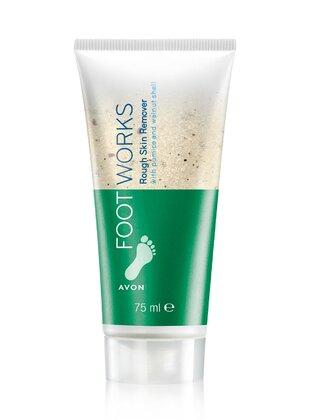 75ml - Hand & Feet Cream
