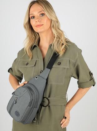 Multi - School Bags