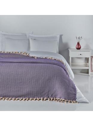 - Cotton - Bed Spread