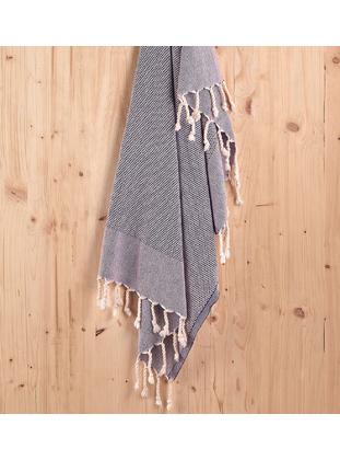 - Cotton - Towel