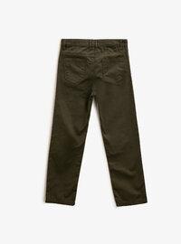 - Boys` Pants