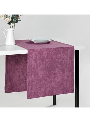 - Table Linen