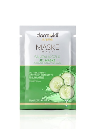 15ml - Face Mask