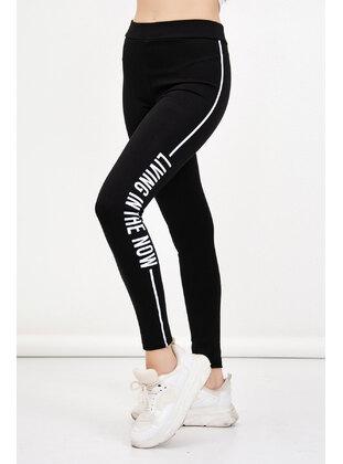 Multi - Gym Leggings - MOSSTA