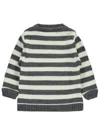 - Baby Jumpers