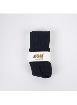 White - Baby Socks