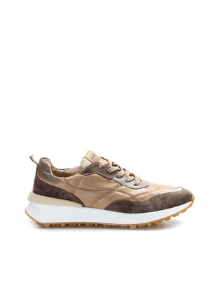 Neutral - Casual Shoes