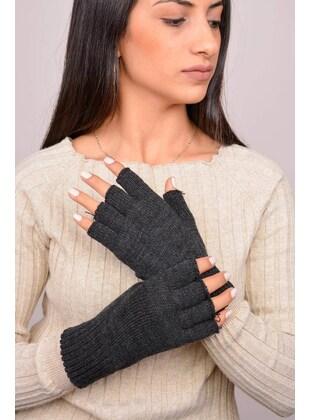 - Glove