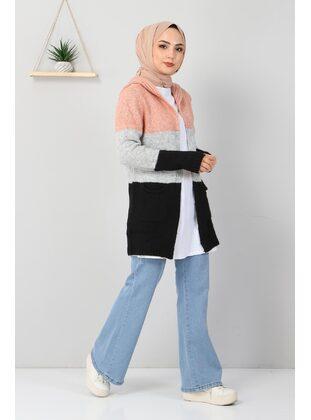 Powder - Knit Cardigans