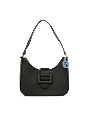 Black - Cross Bag